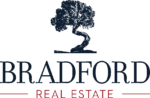 Bradford Real Estate