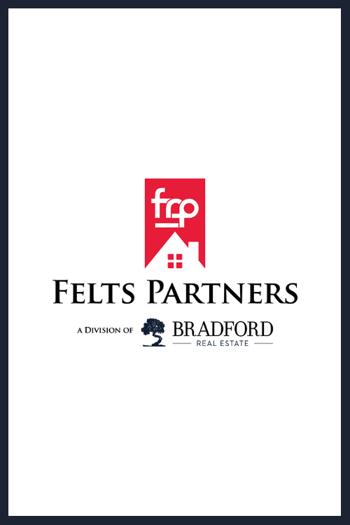 felts partners 3