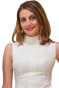 Amira-Hamwia-Headshot