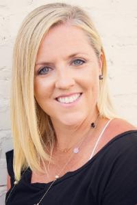 Brooke Dycus Website