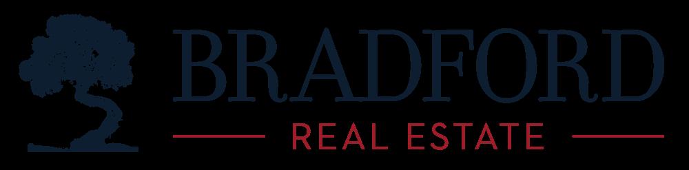 Bradford-Real-Estate-logo-3 (1)