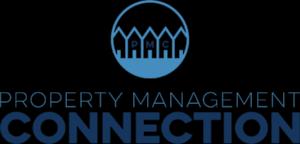 https://bradfordnashville.com/wp-content/uploads/2021/05/PMC-logo-blue-black-stroke-300x144.png
