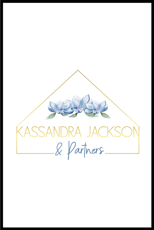 kassandra-border-rs